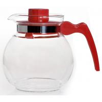 Заварочный чайник Termisil CDEK150A 1,5 L