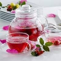 Набор для чая Termisil CZ00085A