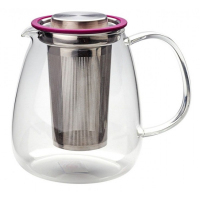 Заварочный чайник Augustin Welz AW-2009 0,9 L