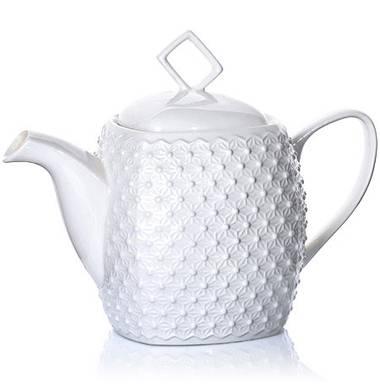 Заварочный чайник Loraine 960мл LR 27667
