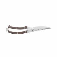 Кухонные ножницы для разделки птицы BergHOFF 1307161