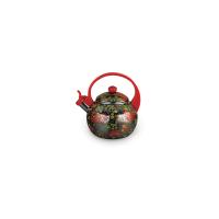 Чайник эмалированный Kelli KL 4454 2.5л