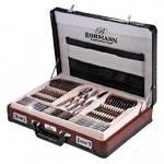 Набор столовых приборов Bohmann BH-5946 72пр.