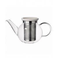 Заварной чайник Villeroy and Boch Artesano Hot Beverages 11-7243-7276 1,0L