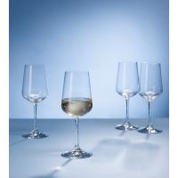Бокалы для вина Villeroy and Boch Ovid 11-7209-8120 4шт.