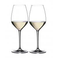 Бокалы для вина Riedel Heart to Heart 6409/05 2шт.