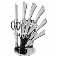 Набор ножей кухонных Zeidan Z-3084