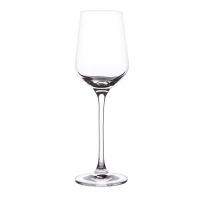 Бокал для вина BergHOFF Chateau 1701600 1шт.