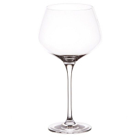 Бокал для вина BergHOFF Chateau 1701604 1шт.