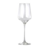 Бокал для вина BergHOFF Hotel Line 1701602