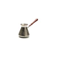 Турка для кофе медная 850 мл.