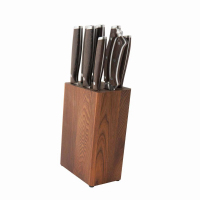 Набор ножей BergHOFF Essentials 1309010