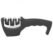 Точилка для ножей BergHOFF 1100031