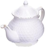 Заварочный чайник Loraine 1000 мл LR 28498