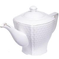 Заварочный чайник Loraine 1050 мл LR 28500
