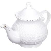 Заварочный чайник Loraine 1000 мл LR 28501