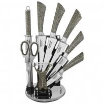 Набор ножей кухонных Zeidan Z-3092