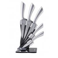 Набор ножей кухонных Kamille KM-5131
