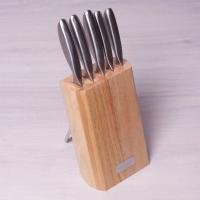 Набор ножей кухонных Kamille KM-5133
