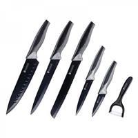 Набор ножей Zillinger ZL-778 6 пр