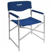 Кресло складное Привал NIKA КС3