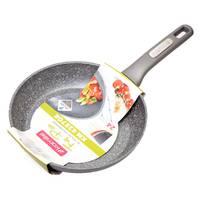 Сковорода Kamille KM-4290GR 28 см