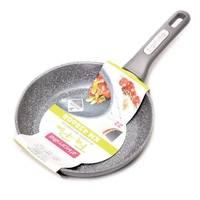 Сковорода Kamille KM-4286GR 22 см