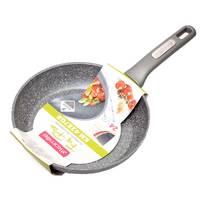 Сковорода Kamille KM-4287GR 24 см