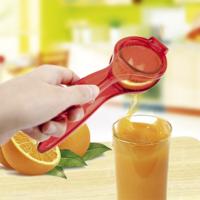 Многофункциональный пресс для фруктов, 21,5 см O'Kitchen A5022473