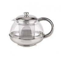 Заварочный чайник Rainstahl 7202-60 RS\TP 0,6 л
