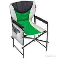 Кресло складное NIKA Haushalt HHC2