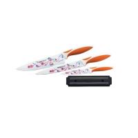 Набор ножей KINGHoff KH-3663