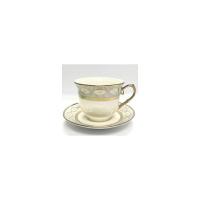 Сервиз чайный Bekker BK-6838