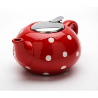 Заварочный чайник Loraine LR 23061