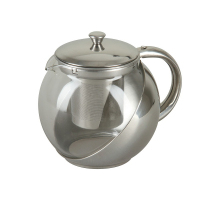 Заварочный чайник Rainstahl 7201-90 0,9 л