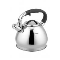 Чайник металлический Rainstahl 7625-30 3 л
