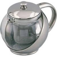Заварочный чайник Bohmann BH-9622 0,75 л