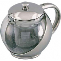 Заварочный чайник Bohmann BH-9623 0,9 л