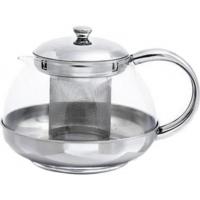 Заварочный чайник Bohmann BH-9631 1 л