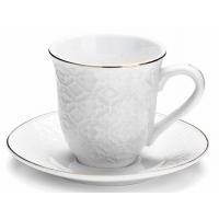 Сервиз кофейный Loraine LR 26822 12 пр