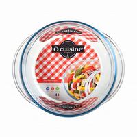 """Кастрюля для свч Pyrex """"O Cuisine"""" 208AC00/1043 2,3 л"""