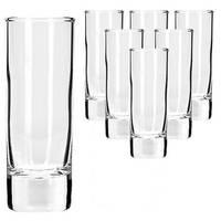 Набор стаканов Luminarc Islande J0040 6 шт