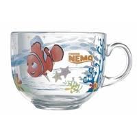Бульонница Luminarc Disney Nemo C1396 0,5 л