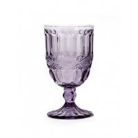 Бокал для вина Andrea Fontebasso Solange фиолетовый