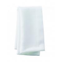 Скатерть прямоугольная Sander Loft (цвет белый)