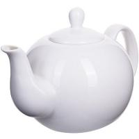 Заварочный чайник Loraine LR 29178 1,1 л