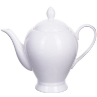 Заварочный чайник Loraine LR 29179 1,1 л
