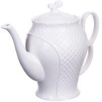 Заварочный чайник Loraine LR 29181 1 л