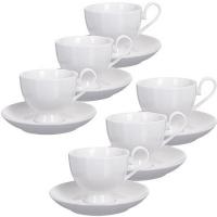 Сервиз чайный Loraine LR 29174