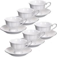 Сервиз чайный Loraine LR 29175
